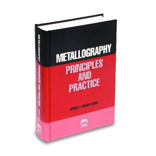 metallography-principles-and-practice-06785g