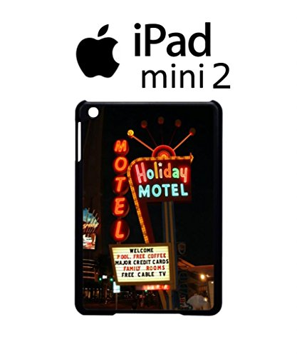 holiday-motel-hotel-america-retro-cool-funny-hipster-swag-case-back-cover-hulle-weiss-schwarz-ipad-m