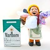 エケコ(エケッコー)人形  Mサイズ