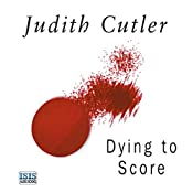 Dying to Score | Judith Cutler