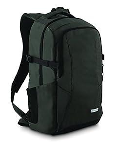Pacsafe Ultimatesafe 22l anti theft backpack