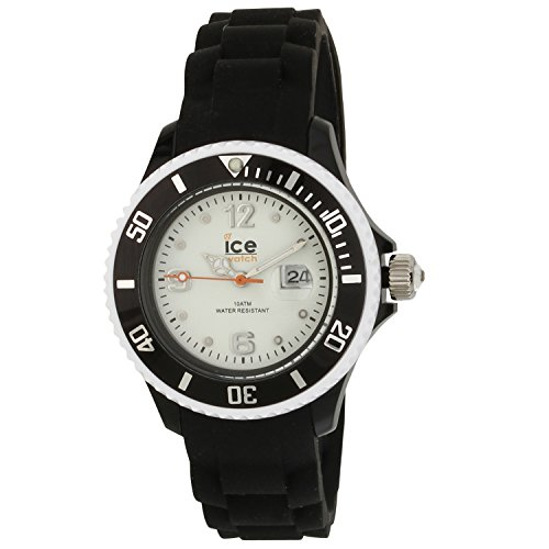Ice-Watch Armbanduhr ice-White