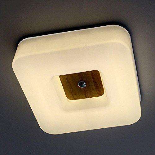 llyy-soggiorno-lampada-moderna-minimalista-quadrato-led-plafoniere-lampada-luce-calda-cinese-camera-