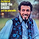 The Best of Sam the Sham and The Pharaohs