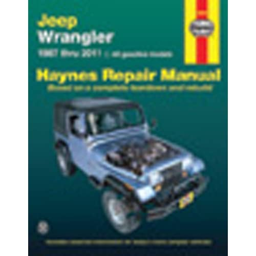 My blog plently of photos and diagrams to follow 2012 jeep wrangler owners manual owners manual pdf 2012 jeep wrangler owners manual service manuals for the jeep fandeluxe Image collections