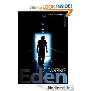 Free crime novel e-book