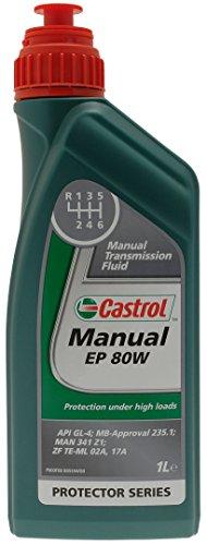 castrol-18977160-fluide-de-transmission-ep-80w-pour-boite-manuelle-1-l