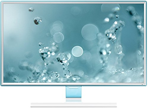 samsung-s27e391hl-27-inch-led-pls-hdmi-monitor-white