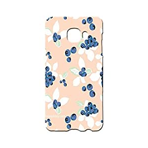 G-STAR Designer Printed Back case cover for Samsung Galaxy C7 - G10246
