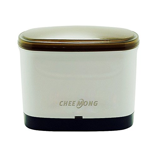 chee-mong-professional-turbocharged-denture-cleaning-machine-cleans-for-dentures-retainers-and-mouth