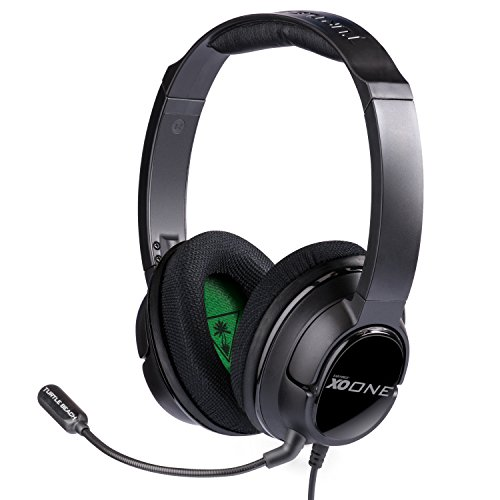 Turtle-Beach-Ear-Force-XO-One-Amplified-Gaming-Headset-Xbox-One