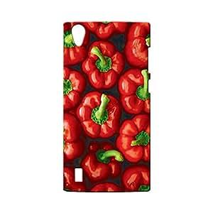G-STAR Designer Printed Back case cover for VIVO Y15 / Y15S - G7157