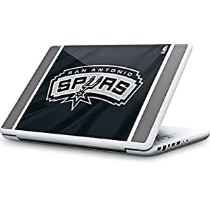 Amazon.com: NBA San Antonio Spurs MacBook 13-inch Skin