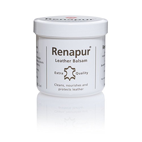 renapur-leather-balsam-200ml