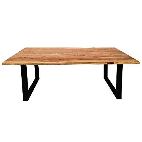 Tisch-180-x-90-cm