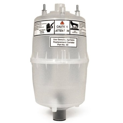 Aprilaire 80 Steam Canister for Model 800 - 1