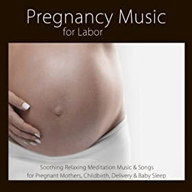 Pregnancy Music for Mother and Unborn Baby Mozart ...