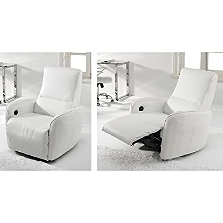 NUEVO HOGAR - SIllón nuevo hogar reclinable 84 x 86 cm - 0305000024818