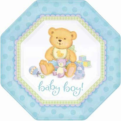 The Best Baby Shower Favors front-1079457