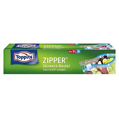 toppits-zipper-allzweckbeutel-3-l-1er-pack-1-x-8-stuck