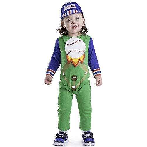 dress-up-america-disfraz-de-beisbol-para-bebes-multicolor-talla-xxxxs-853-0-6