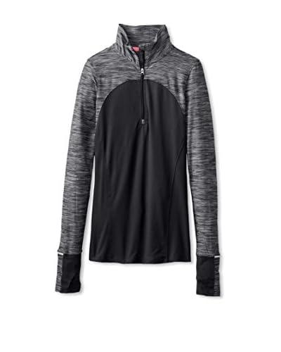 Lukka Women's 1/4 Zip Pullover