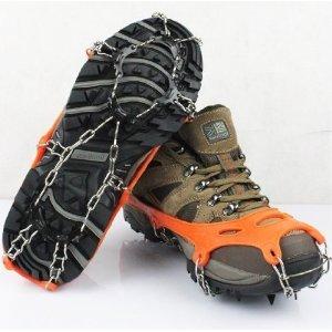 ... 登山 トレッキング DE205の価格