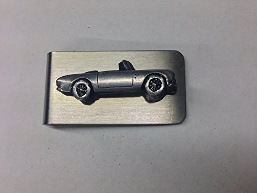 sunbeam-alpine-mk2-ref241-3d-effetto-peltro-emblema-su-una-splendida-money-clip