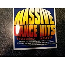 Massive Dance Hits