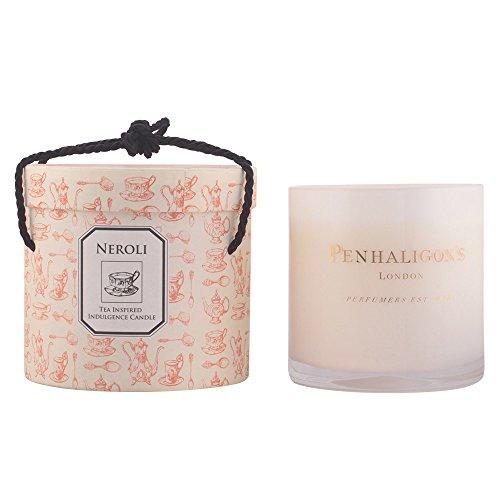 penhaligons-tea-collection-neroli-candle-115-x-117-cm