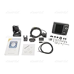 HUMMINBIRD Sonar 688CI HD Combo