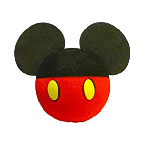 Where To Buy Car Antenna Topper