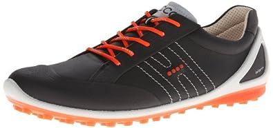 ECCO Mens Biom Zero II Golf Shoe by ECCO