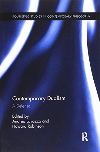contemporary-dualism-a-defense