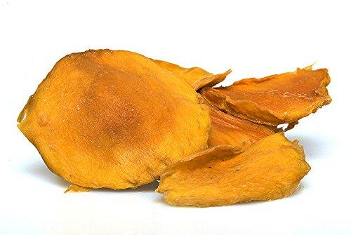 organic-mango-1kg