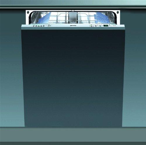Tre lavastoviglie incasso consigliate da 60 cm - Lavastoviglie a risparmio energetico ...