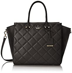 kate spade new york Emerson Place Hayden Top Handle Bag