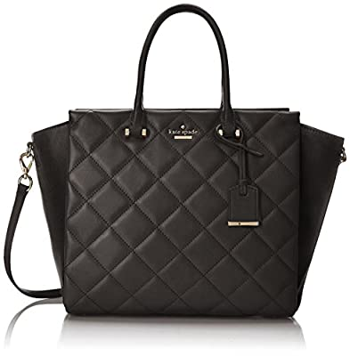 kate spade new york Emerson Place Hayden Top Handle Bag