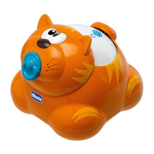 Chicco Tom Cat Push 'N Go - 1