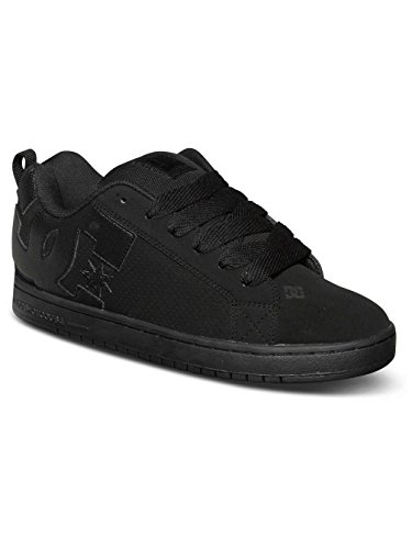 dc-court-graffik-mens-skate-105-dm-us-black-black-black