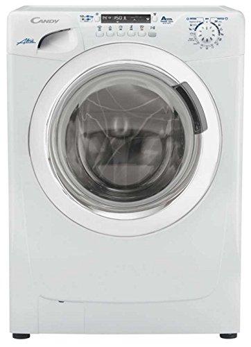 candy-lavadora-secadora-gsw4106d-de-10-kg-y-1400-rpm