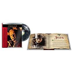Bram Stoker's Dracula Supreme Cinema Series [Blu-ray]