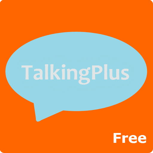 Talkingplusfree Sms & Caller Id