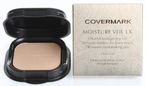 Covermark moisture Vert LX refill MN50
