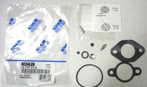 12-757-03-s-carburetor-repair-kit-genuine-kohler-replacement-part