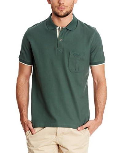 Fyord Polo [Verde]