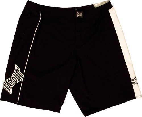 Tapout Shorts With Pockets Tapout Mens Delta Board Shorts