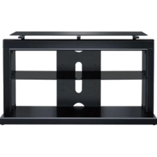 Sony Proforma 460Ab 46-Inch 2-In-1 Tv Base (Satin Black)