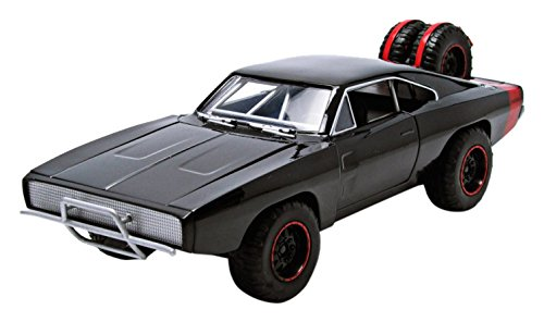 jada-toys-97038bk-dodge-charger-r-t-off-road-fast-and-furious-7-echelle-1-24