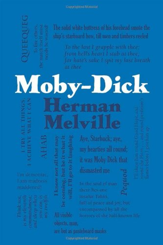 moby dick kinderbuch